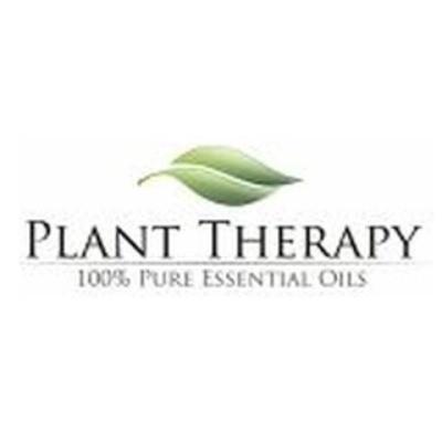 Plant Therapy Vouchers