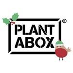 Plantabox Vouchers