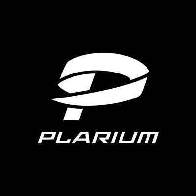 Plarium Vouchers