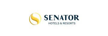 Playa Senator Hotels Vouchers