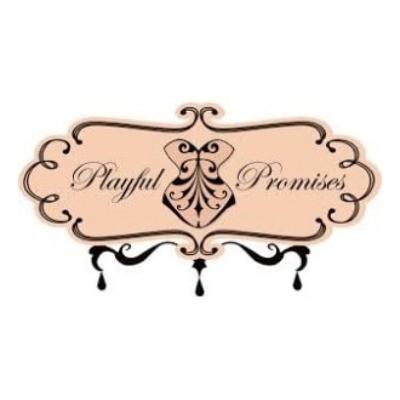 Playful Promises Vouchers