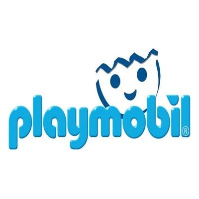 Playmobil Vouchers