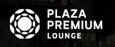 Plaza Premium Lounge Vouchers