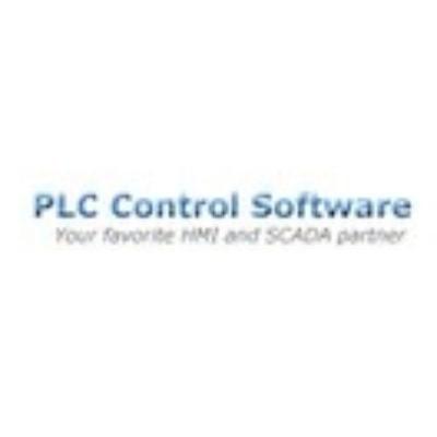 PLC Control Software Vouchers