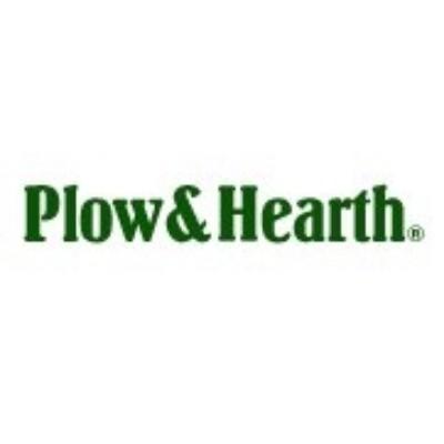 Plow & Hearth Vouchers