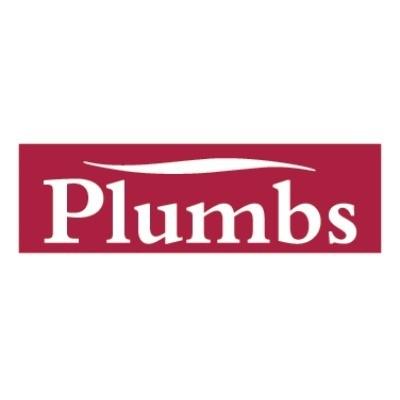 Plumbs Vouchers