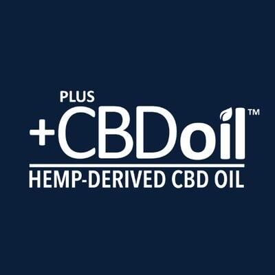 Plus CBD Oil Vouchers