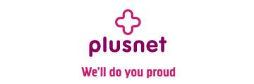 Plusnet Business Vouchers