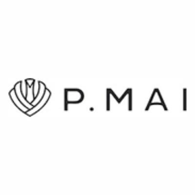 P.MAI Vouchers