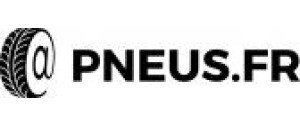 Pneus FR Vouchers