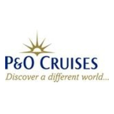 P&O Cruises Vouchers