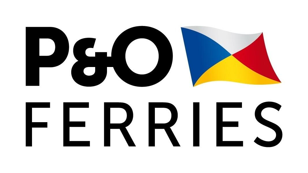 P&O Ferries Vouchers