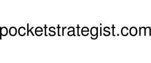 Pocketstrategist Logo