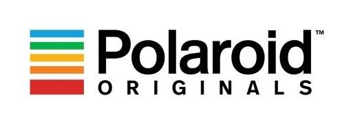 Polaroid Originals Vouchers