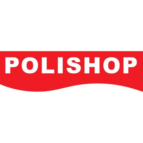 Polishop BR Vouchers