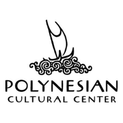Polynesian Cultural Center Vouchers