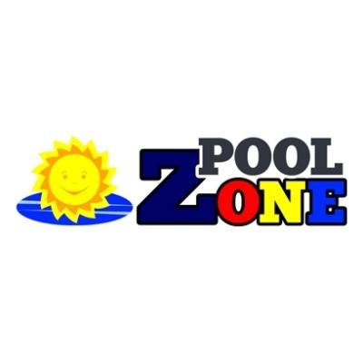 Pool Zone Vouchers