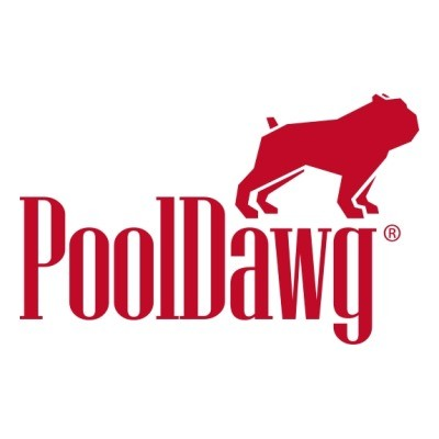 PoolDawg Vouchers