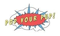 Pop Your Pup! Vouchers