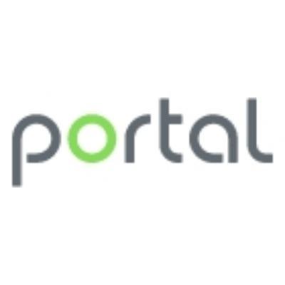 Portal Vouchers