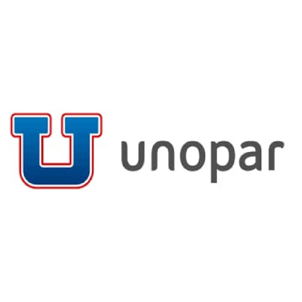 Portalpos Logo