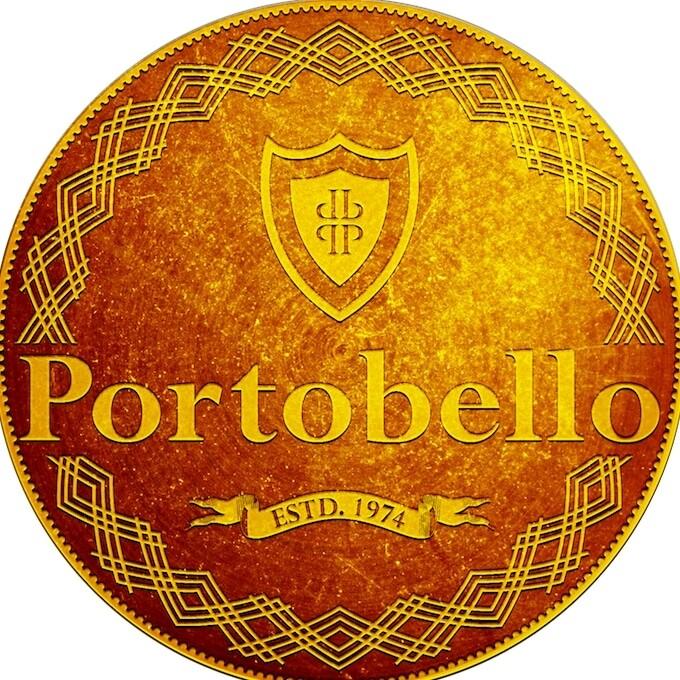 Portobello Vouchers