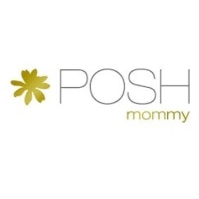 Posh Mommy Vouchers