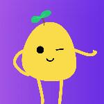 PotatoVPN Logo
