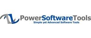 Power Software Tools Vouchers