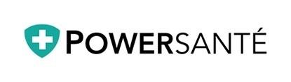 Powersante Vouchers