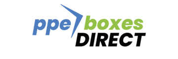 PPE Boxes Direct Vouchers