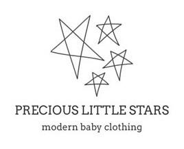 Precious Little Stars Vouchers