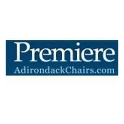 Premiere Adirondack Chairs Vouchers