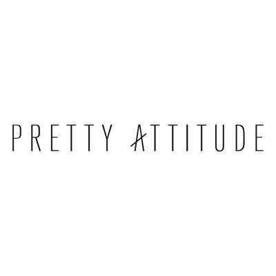 Pretty Attitude Vouchers