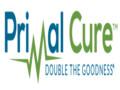Primal Cure Vouchers
