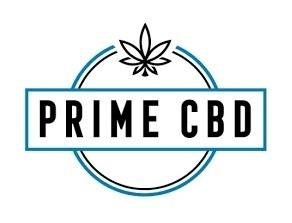 Prime CBD Vouchers