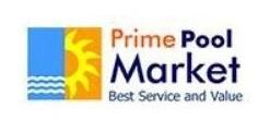 Prime Pool Market Vouchers