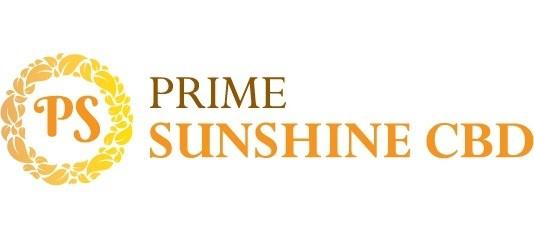 Prime Sunshine Vouchers