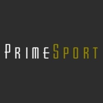 PrimeSport Vouchers