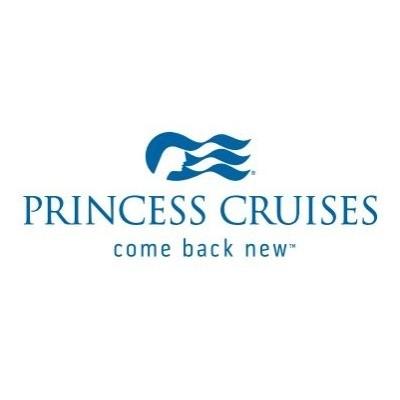 Princess Cruises Vouchers