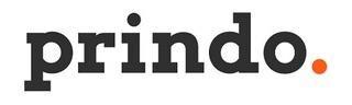 Prindo Logo