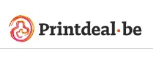 PrintDeal BE Vouchers