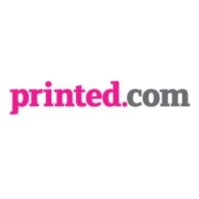 Printed Vouchers