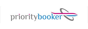 Priority Booker Vouchers