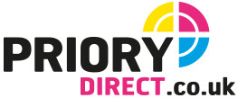 Priory Direct Vouchers