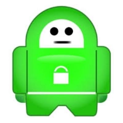 Private Internet Access Vouchers