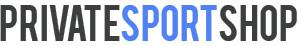 Private Sport Shop Vouchers