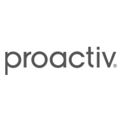 Proactiv Vouchers