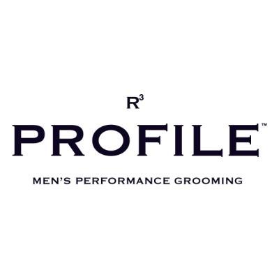 Profile Vouchers