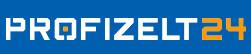 Profizelt24 Logo